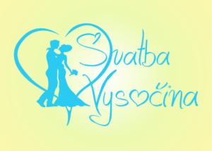 Logo_svatba_vysocina_tyrkys (2)